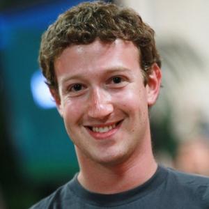 Mark-Zuckerberg-507402-1-402