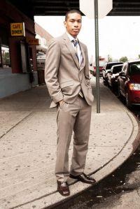 Essence Magazine Photo Shoot